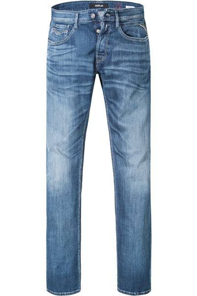 Replay Jeans Newbill MA955/573/860/009