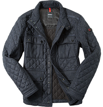 Strellson Jacke Railey 30003202/415
