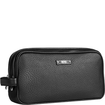 HUGO BOSS Tasche Traveller Washbag 50311838/001
