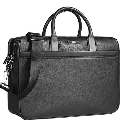 HUGO BOSS Tasche Traveller 50311770/001