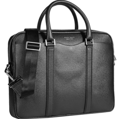 HUGO BOSS Tasche Signature 50311731/001
