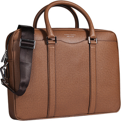 HUGO BOSS Tasche Signature 50311731/230