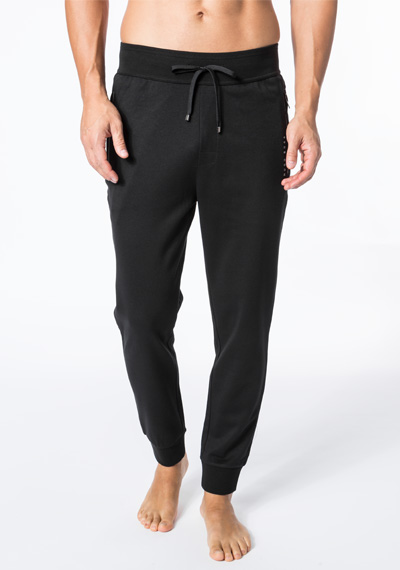 HUGO BOSS Long Pants Cuffs 50322097/001