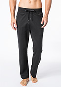 HUGO BOSS Long Pants 50322103/001