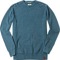 camel active Pullover 394062/54