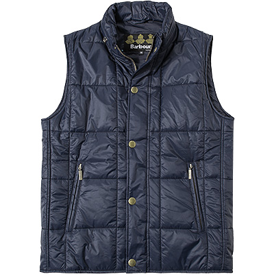 Barbour Weste Rooper Gilet MQU0827NY51