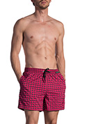 Olaf Benz BLU1660 Shorts 107610/9938
