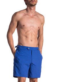 Olaf Benz Shorts