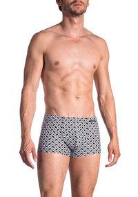 Olaf Benz Beachpants