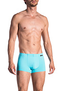 Olaf Benz BLU1658 Beachpants 107601/4099