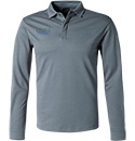HACKETT Polo-Shirt HM550512/979