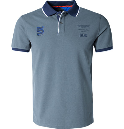 HACKETT Polo-Shirt HM561706/979