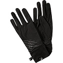 ASICS Basic Performance Gloves 134927/0904