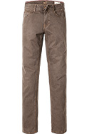 camel active Jeans Houston 488375/4495/18