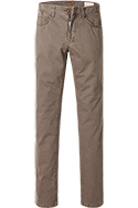 camel active Jeans Houston 488275/4+05/18