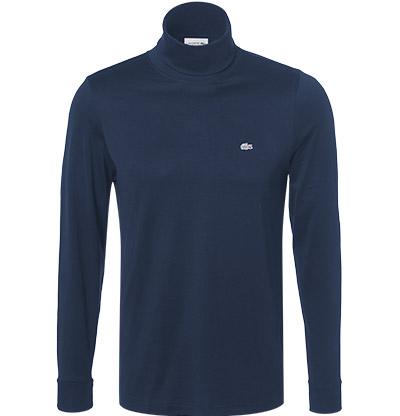 LACOSTE Pullover UH6928/166