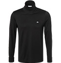 LACOSTE Pullover UH6928/031