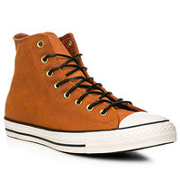 Converse CTAS Leather sepia-egret