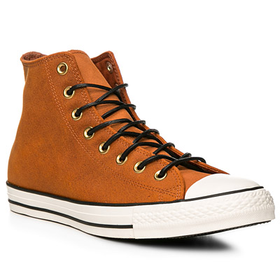 Converse CTAS Leather sepia-egret 153807C