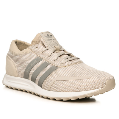 adidas ORIGINALS Los Angeles clear brown S75989