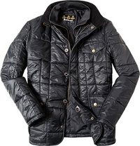 Barbour Jacke Roxbury