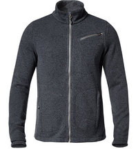 maier sports Jacke Arved