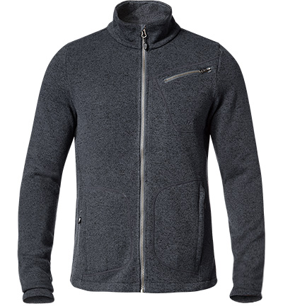 maier sports Jacke Arved 170035/949