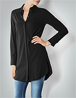 Marc O'Polo Damen Bluse 609/1199/42763/990