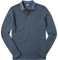 18CRR81 CERRUTI Polo-Shirt