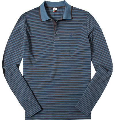 18CRR81 CERRUTI Polo-Shirt 8323750/84728/746