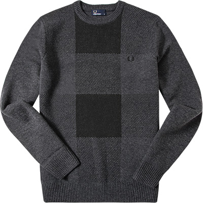 Fred Perry Pullover K9507/C97