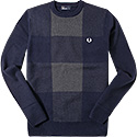 Fred Perry Pullover K9507/608