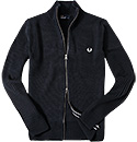 Fred Perry Cardigan K9501/608