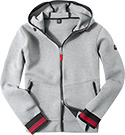 Fire + Ice Sweatjacke Gavin 8402/4819/014