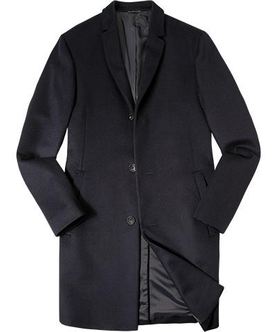 Calvin Klein Mantel Carlo K10K100179/478