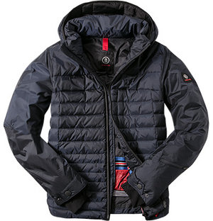 Fire + Ice Jacke Nate-D