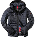 Fire + Ice Jacke Nate-D 3440/M485/441
