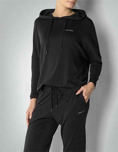 Calvin Klein Hoodie QS5519E