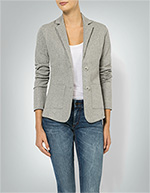 Marc O'Polo Damen Blazer 609/4168/58159/Z63