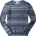 Marc O'Polo DENIM Pullover 669/6292/60748/R94
