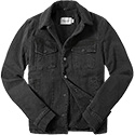 Marc O'Polo DENIM Jacke 669/9329/25012/P12