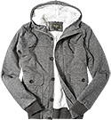 BILLABONG Sweatjacke Z1FL22BIF6/19