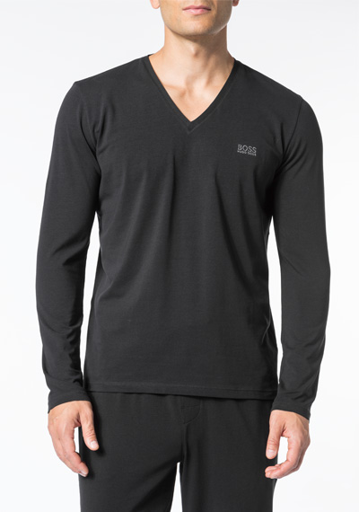 HUGO BOSS V-Shirt 50321816/001