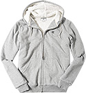 BILLABONG Sweatjacke Z1ZH07BIF6/9