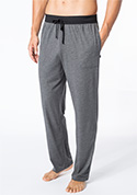 HUGO BOSS Long Pants 50321920/039