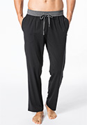 HUGO BOSS Long Pants 50321920/001