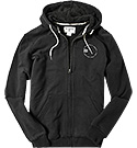 BILLABONG Sweatjacke Z1ZH07BIF6/19