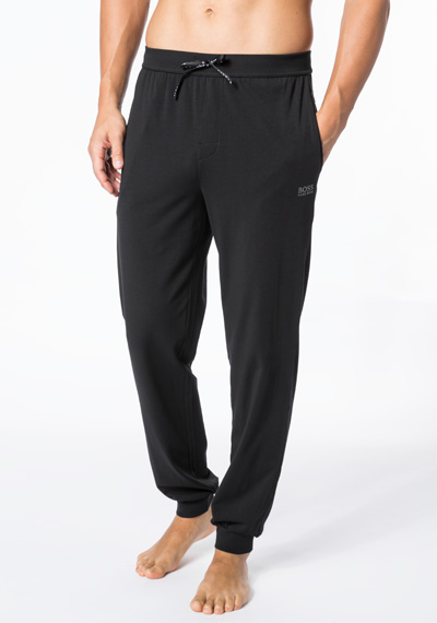 HUGO BOSS Long Pants 50321823/001