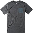 BILLABONG T-Shirt Z1JE02BIF6/19