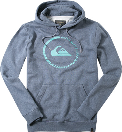 Quiksilver Hoodie EQYFT03432/BYJH